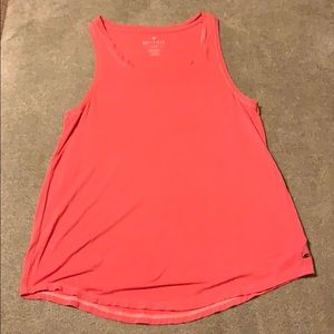 2 for $10! American Eagle Outfitters Tank Top